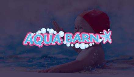 AquaBarn_referens