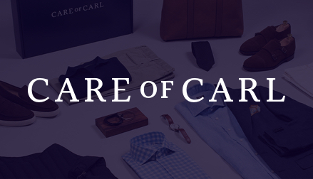 Care_of_carl_referens
